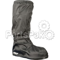 Fly Racing 5161 477-0021 4; Boot Covers