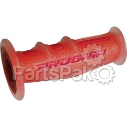 Progrip 77053; Progrip 601Gp Gel Duo Red; 2-WPS-511-4403