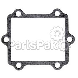 WPS - Western Power Sports G385; Vf3 Gasket G385; 2-WPS-59-6841