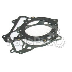 Athena P400210160001; Gasket Kit 100Mm; 2-WPS-68-4712