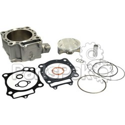 Athena S4C05400010A; Piston Kit 53.94 Kx125; 2-WPS-68-4810A