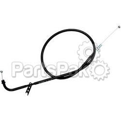 Motion Pro 04-0285; Cable Push Throttle Suzuki; 2-WPS-70-4285