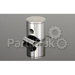 Wiseco 369M04950; Piston M04950 1949Cd Kawasaki 100