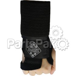 Allsport Dynamics M2W-SM; M2 Wrist Support S