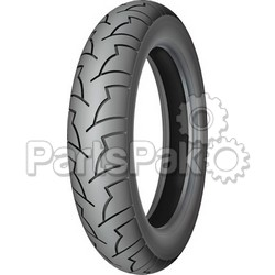 Michelin 22079; Pilot Activ Tire Rear 130/80V1; 2-WPS-87-9210