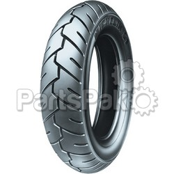 Michelin 81717; S1 Tire 90/90-10; 2-WPS-87-9343