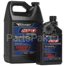 Torco S970077CE; Spo 2-Cycle Oil Liter; 2-WPS-88-6231