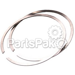 Wiseco 1614CD; Piston Rings For Wiseco Pistons Only