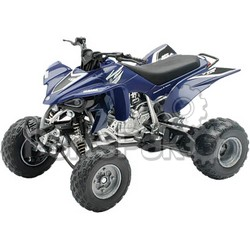 New-Ray 42833A; Replica 1:12 Atv 08 Yamaha Yzf450 Blue