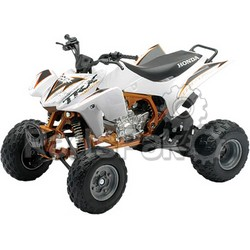 New-Ray 57473; Replica 1:12 Atv 12 Honda Trx4540R White