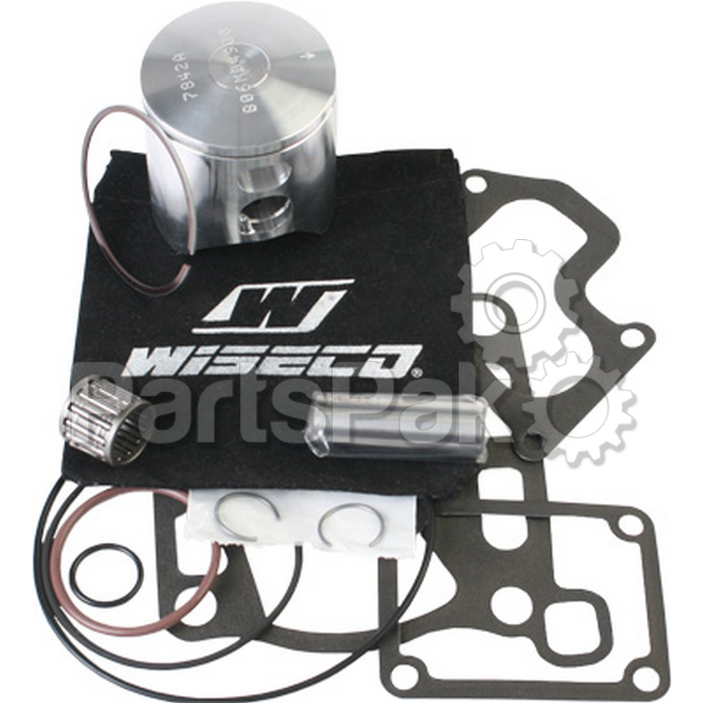 Wiseco Piston Kit Can-Am DS450 2008-2012