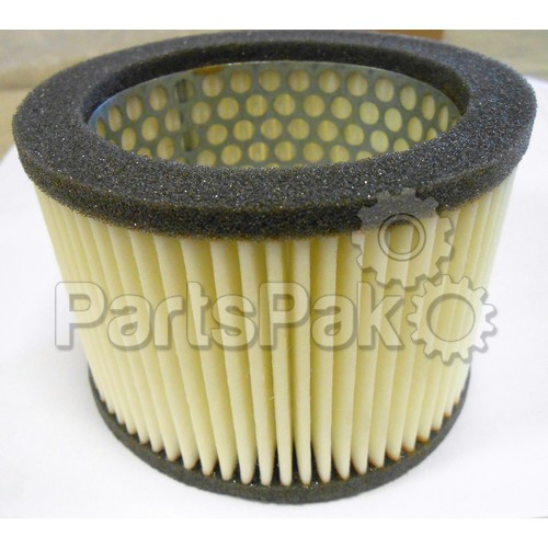 Yamaha 7CP-E4451-00-00 Element, Air Cleaner; 7CPE44510000