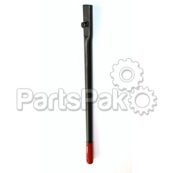 Honda 07JAB-001020B Holder Handle; 07JAB001020B; HON-07JAB-001020B