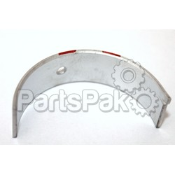 Honda 13217-PLM-A02 Bearing G, Connecting Rod; New # 13217-PLM-Y01; HON-13217-PLM-A02