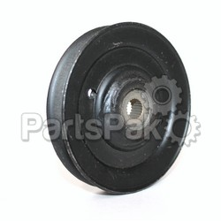 Honda 76225-VE3-000 Pulley, Transmission; 76225VE3000; HON-76225-VE3-000