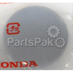 Honda 38565-671-000 Grommet (32Mm); New # 91617-SB6-000; HON-38565-671-000