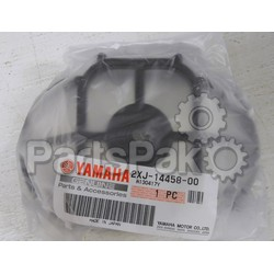 Yamaha 2XJ-14458-00-00 Guide, Element; 2XJ144580000