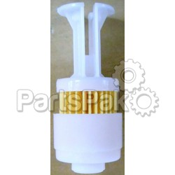 Yamaha 65L-24563-00-00 Element, Fuel Filter; 65L245630000