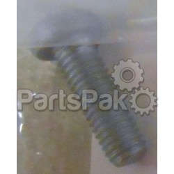 Yamaha 98503-05016-00 Screw, Pan Head; New # 97885-05016-00; YAM-98503-05016-00
