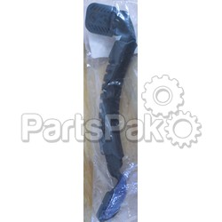 Yamaha F1C-U1552-00-00 Handle; New # F1C-U1552-01-00