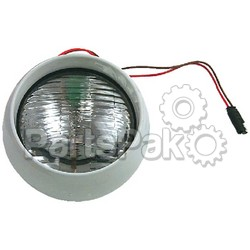 Sierra 95002; Docking Light Repl 12V White Inc
