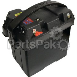 Moeller 042203; Battery Box Power Center