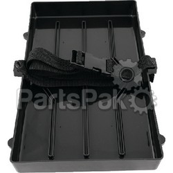 Moeller 042233; Battery Tray W-Strap Group 24