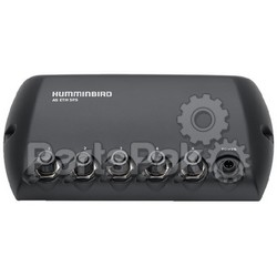 Humminbird 4084501; As Eth 5Pxg Ethernet Switch