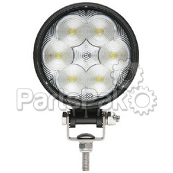 Optronics TLL44FS; Opti-Brite 6-Led Work Light