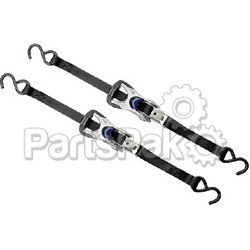 Fulton Performance 1157200; Titan Ratchet 6 FT Strap