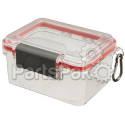 Coleman 2000016542; Watertight Container - Large