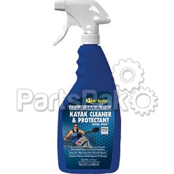 Star Brite 96022; Ult Kayak Cleaner-Protect 22 Oz; LNS-74-96022