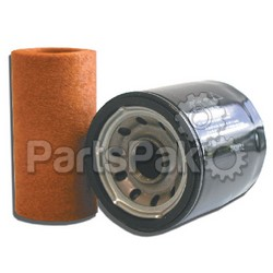 Fram PH6017A; Oil B Filter