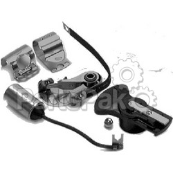 Mercury - Mercruiser 391-5090Q 1; Tune Up Kit @2 -Mallory Ignition-