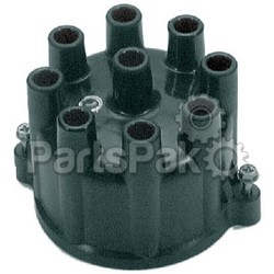 Mercury - Mercruiser 392-9766Q 1; Cap-Distributor-Prestolite Ignition-