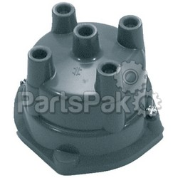 Mercury - Mercruiser 393-9459Q 1; Cap-Distributor-Delco Ignition-