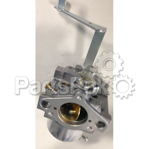Yamaha 7RK-14101-10-00 Carburetor Assembly 1; 7RK141011000
