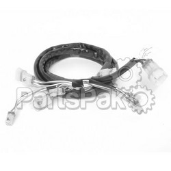 Honda 08M66-ZW7-230AH 17 Wire Extension Harness, 7'; 08M66ZW7230AH; HON-08M66-ZW7-230AH