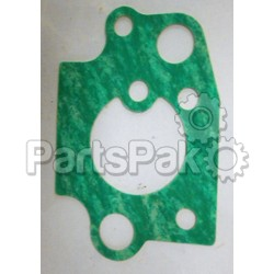 Honda 16202-ZW6-000 Gasket, Air Guide; New # 16202-ZVA-000