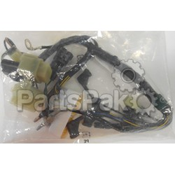 Honda 32520-ZW4-H00 Cable Assembly; 32520ZW4H00; HON-32520-ZW4-H00