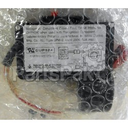 Honda 38540-ZC2-E30 Relay Assembly; New # 38540-ZC2-E31; HON-38540-ZC2-E30