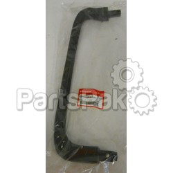 Honda 53165-VE2-L00 Grip, Handle; 53165VE2L00