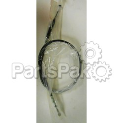 Honda 54510-767-A10 Cable, Clutch; New # 54510-767-A12