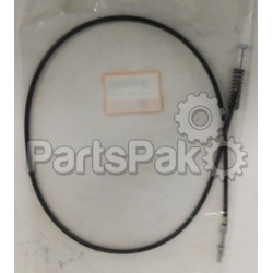 Honda 54510-VA3-801 Cable, Self; 54510VA3801