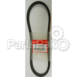 Honda 76184-772-003 V-Belt, Primary; 76184772003