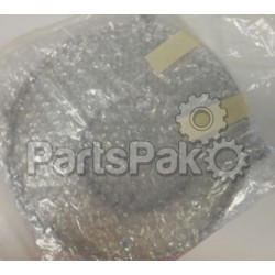 Honda 781A0-YB4-030 Cover, Casing; New # 78102-YG4-000; HON-781A0-YB4-030