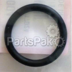 Honda 78118-YB0-003 Seal Ring, B; New # 78118-YB0-004