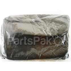 Honda 81320-VL0-B10 Fabric, Grass Bag; 81320VL0B10