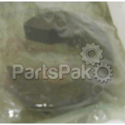 Honda 91554-VE4-003 Collar, Caster Tube; 91554VE4003