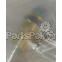 Yamaha 1FK-14190-15-00 Needle Valve Assembly; 1FK141901500